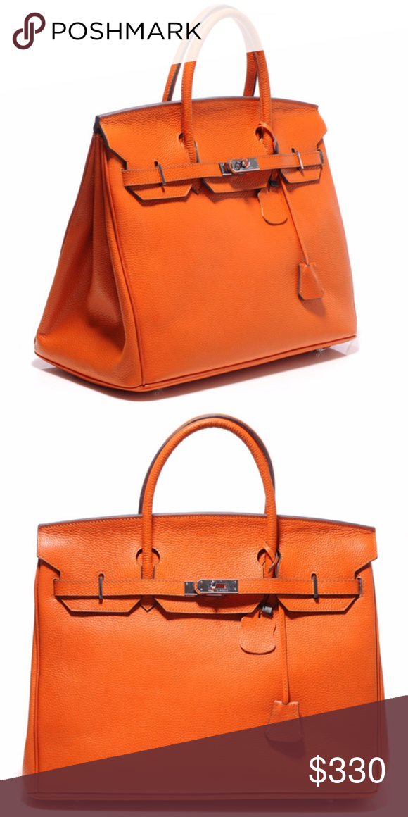 a05cc229fdf best hermes handbag give your family and children the best christmas  present ever since i am