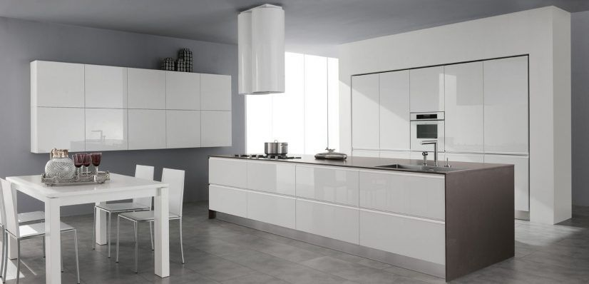 Perfect Cabinets High Gloss Lacquer Kitchen Cabinet Doors Grey Alkamedia Com  Astounding Photos Inspirations And Matte Lacquered Vintage Wall Curio Shelf  Support ...