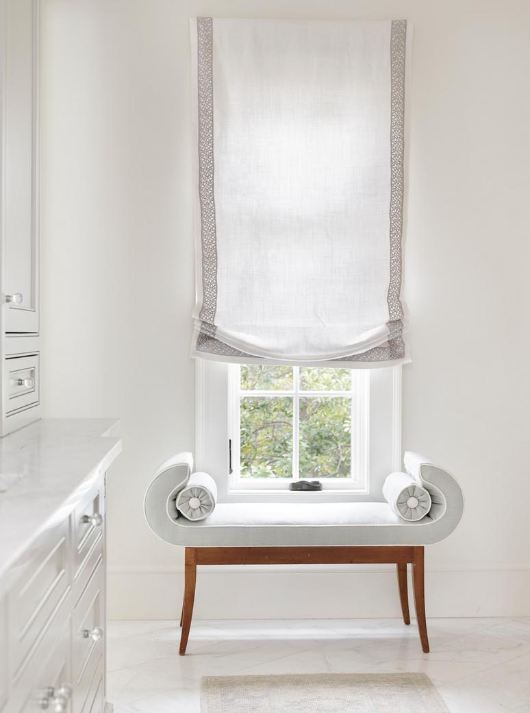 Chenault James Settee | Upholstery Details | Pinterest | Settees ...
