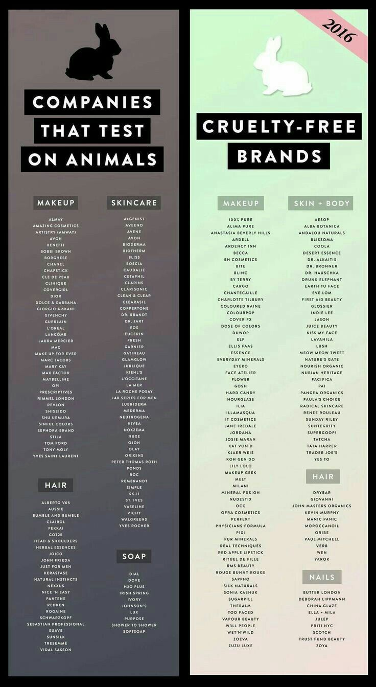 Pin By Courtney Michelle On Beauty Free Beauty Products Cruelty Free Makeup Cruelty Free Brands