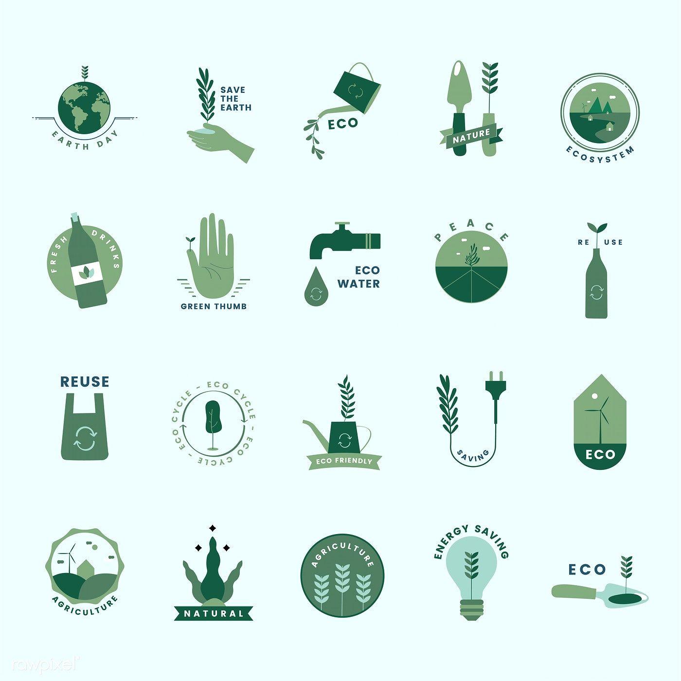 Pin On Illustration Badges