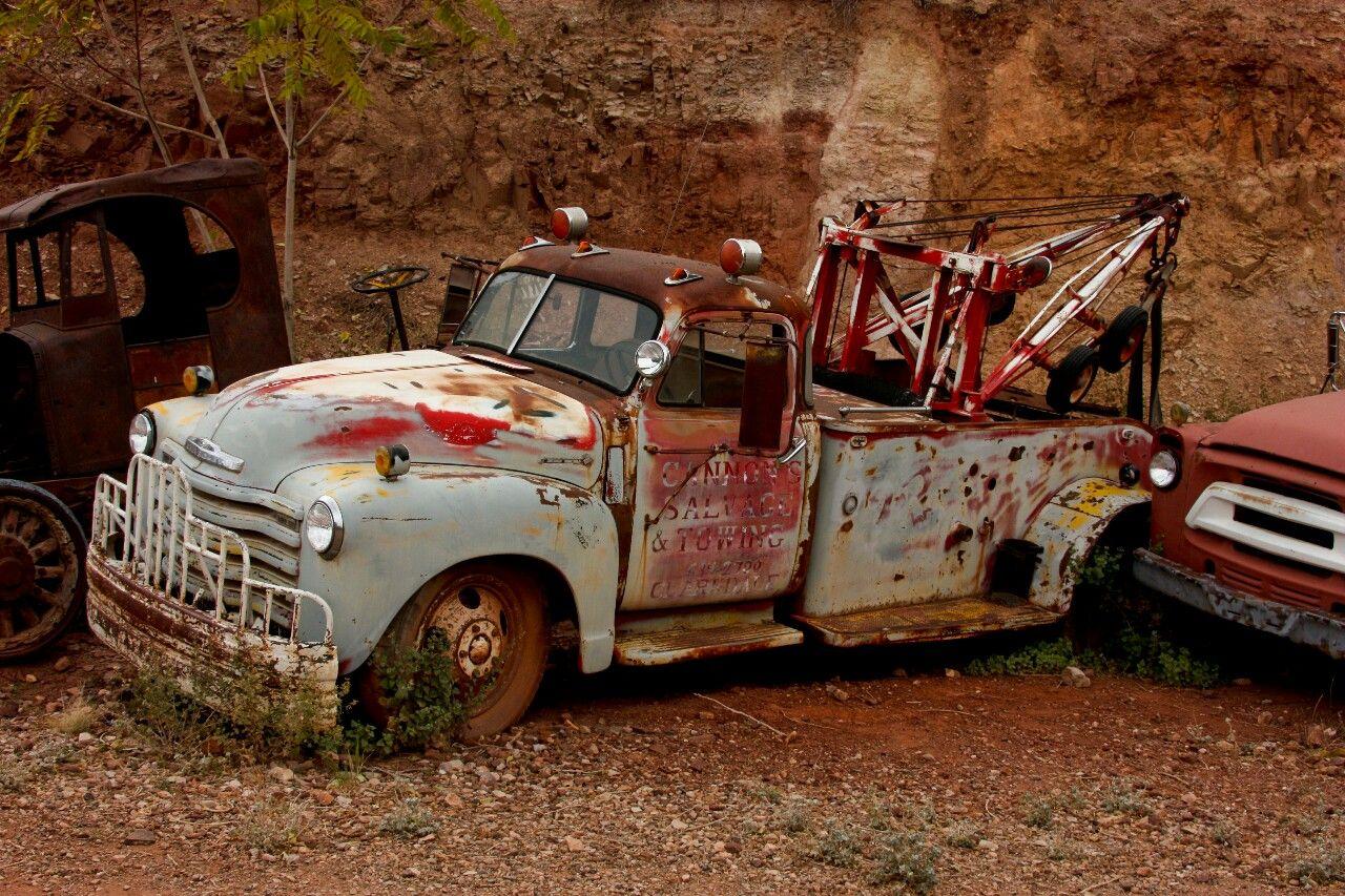 Random Cool Pics | Cool stuff, Pics, Toy car