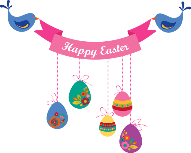 Ask Com Happy Easter Banner Happy Easter Wishes Easter Wishes