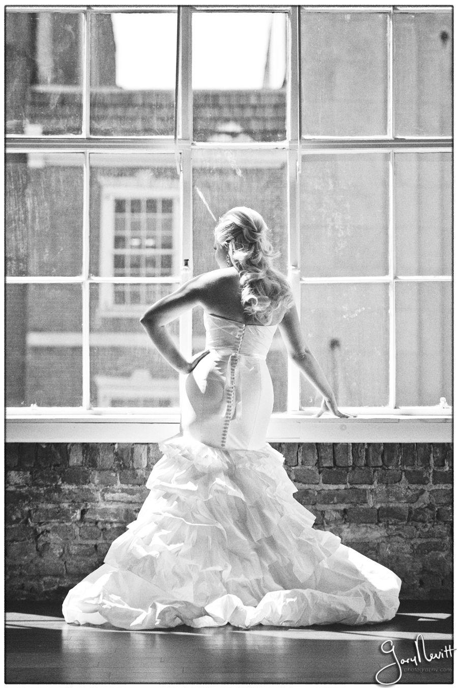 World cafe live philly wedding dresses