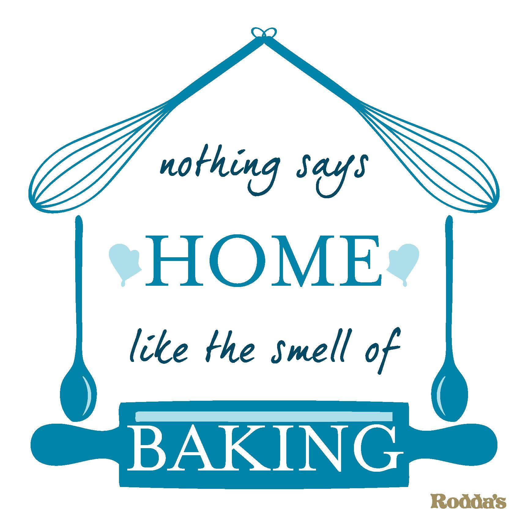 Quotes About Love And Baking. QuotesGram | Home Sweet ...