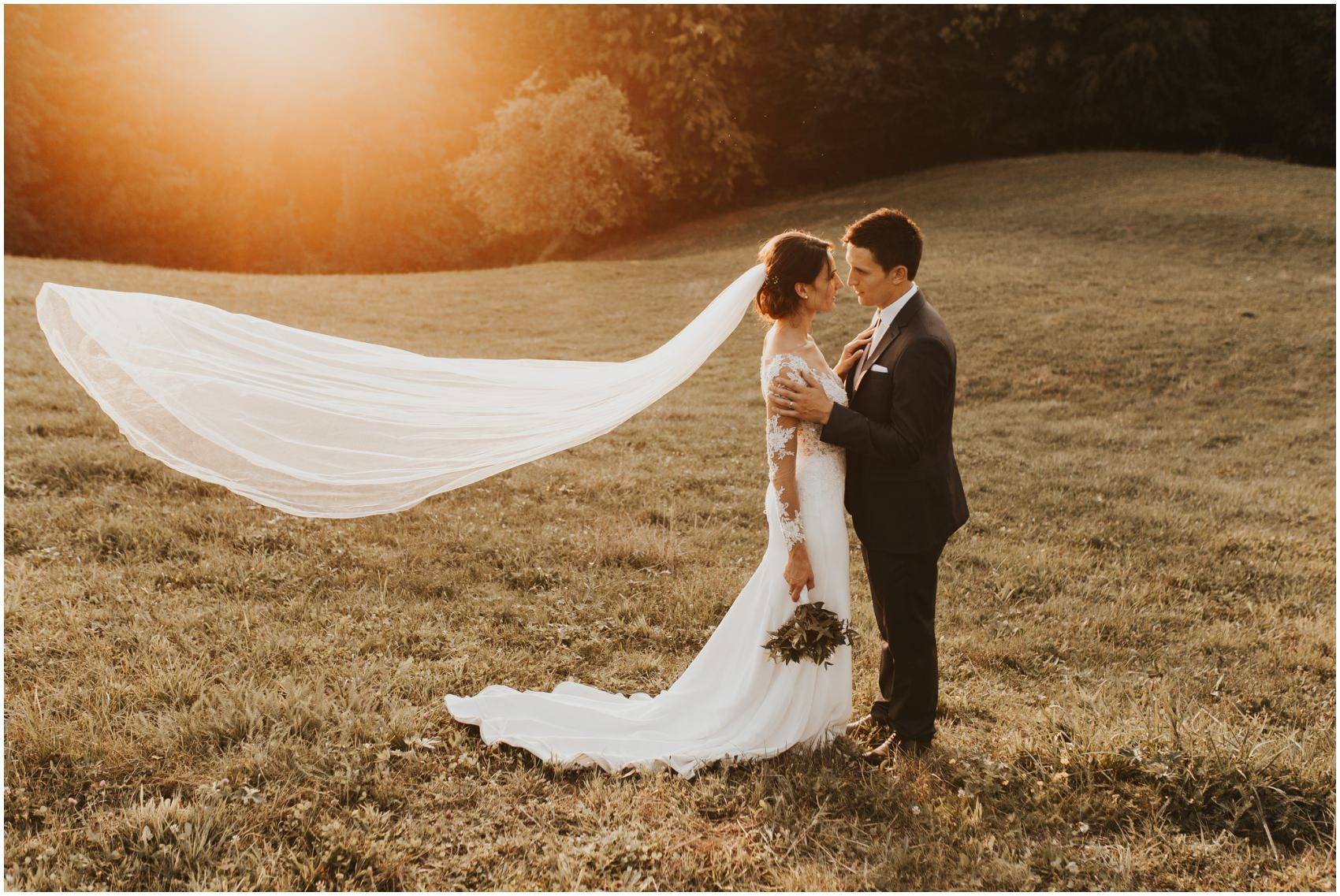 After Wedding Golden Hour Photo Shoot Photography Weddingposes Weddingphotography Goldenh Wedding Shoot Elopement Photography Wedding Couples Photography