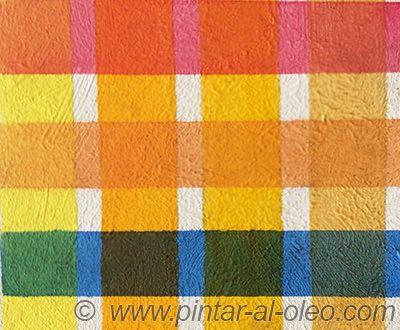 Pintar Veladuras Ejercicio Paso A Paso Pintar En Oleo Tutoriales De Pintura Al óleo Tecnicas De Pintura Oleo