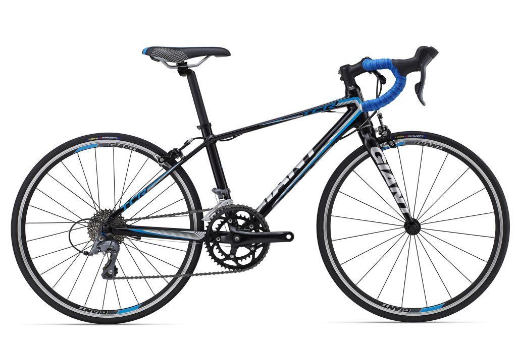24 Giant TCR Espoir Race Bike | Bicycle, Trial bike, Bicycle