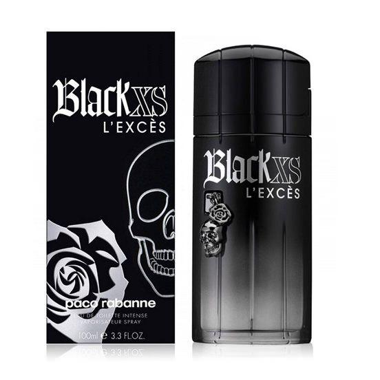 интернет магазин парфюмерии оригинальной самые