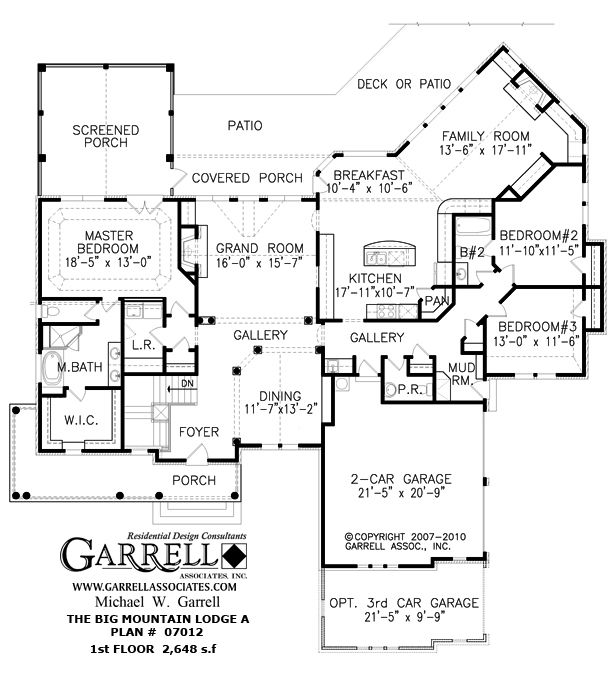 house plans baltimore maryland home plans and floor plans baltimore - Patio Style Dream Home Plans
