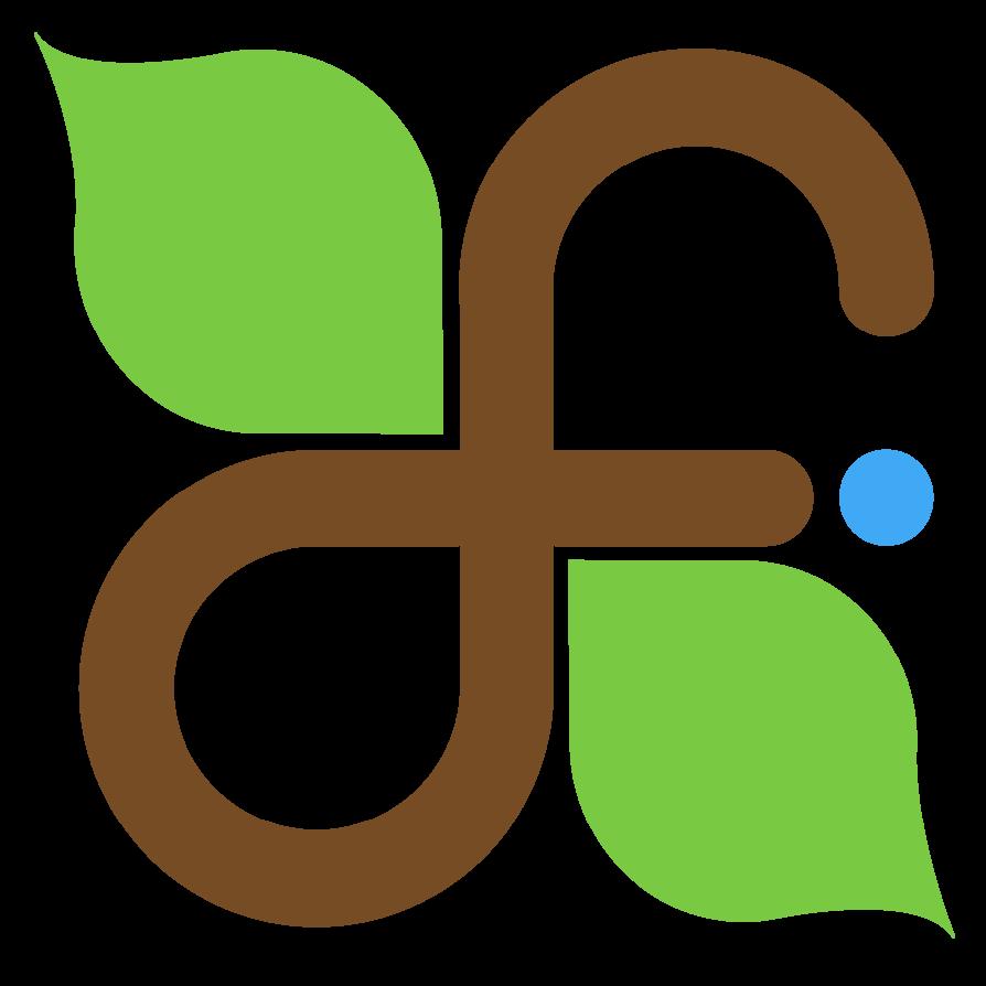 Personal Logo Df By Klutzyduck On Deviantart Logos Personal Logo