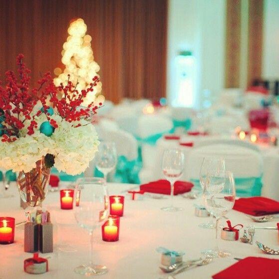 Table Setting 5月 結婚式の装花 ウェディング 装飾 結婚式 テーブル
