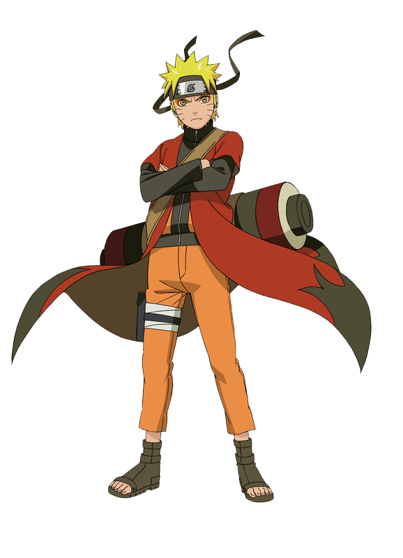 How To Draw Sage Of Six Paths From Naruto Com Imagens Naruto