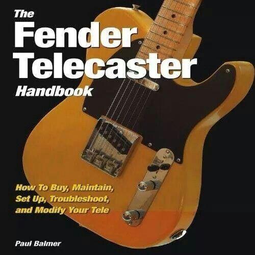Pin By Sunny On Fender Telecaster Pinterest Fender Squier