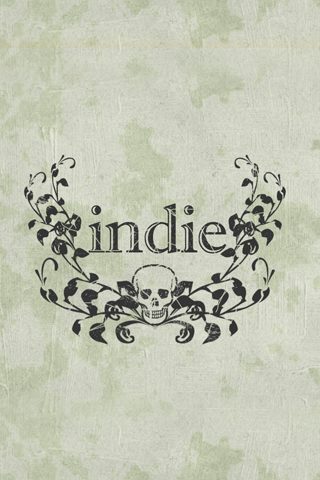 Pin By Meghan Gøckley On T U M B L R Indie Music Music Indie