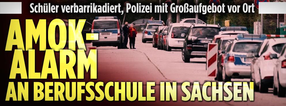 www aktuelle nachrichten bild de