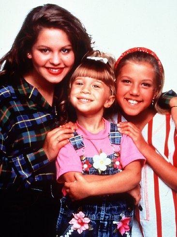 80s Tv Shows 90s Tv Shows Best 80s Tv Shows Tv Shows