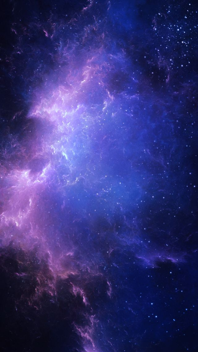 Iphone 5 Wallpapers Hd Free Download Iphone 4s Iphone 4 Ipod Touch Backgrounds Space Iphone 5 Wall Purple Galaxy Wallpaper Galaxy Wallpaper Galaxy Pictures