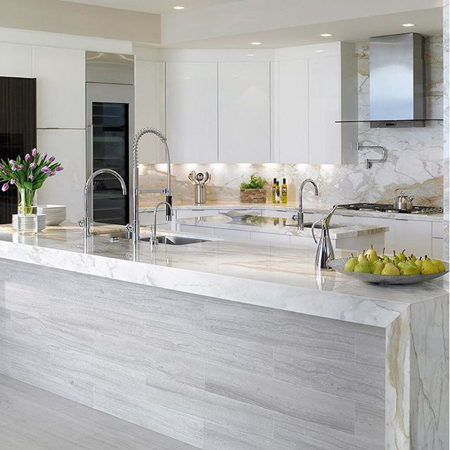 Kitchen Models, Architecture Interior Design, Miami Architecture, House  Interiors, Kitchen Decor, Design Firms, Mansions, Marbles, Cook