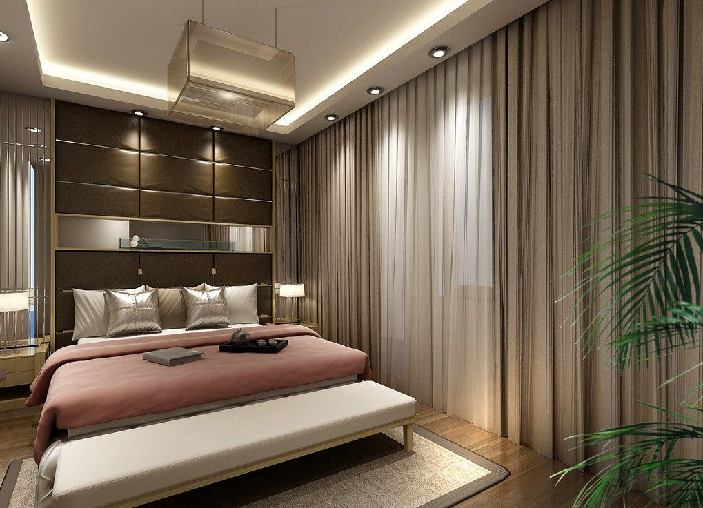 dark taupe curtains - Google Search   Home   Pinterest   Ceilings ...
