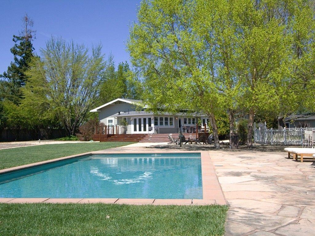 Healdsburg vacation rental vrbo 465826 4 br russian