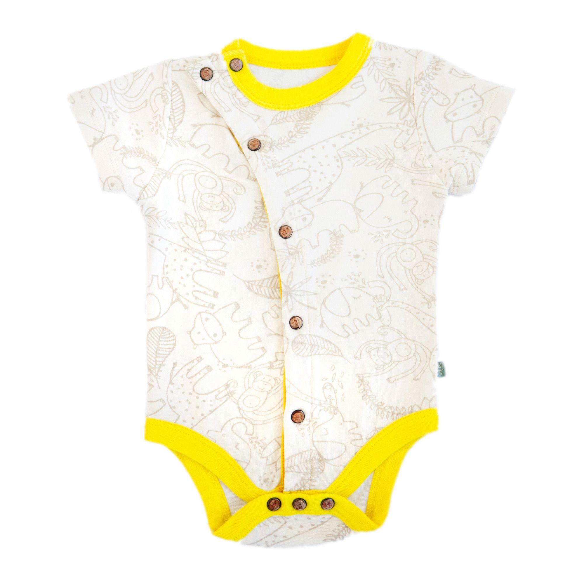 jungle short bodysuit Shop Finn Emma Pinterest