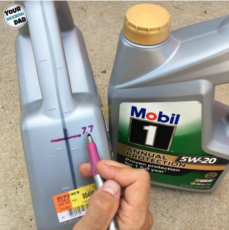 Diy oil change hacks and tips do it yourself today pinterest diy oil change hacks and tips solutioingenieria Image collections
