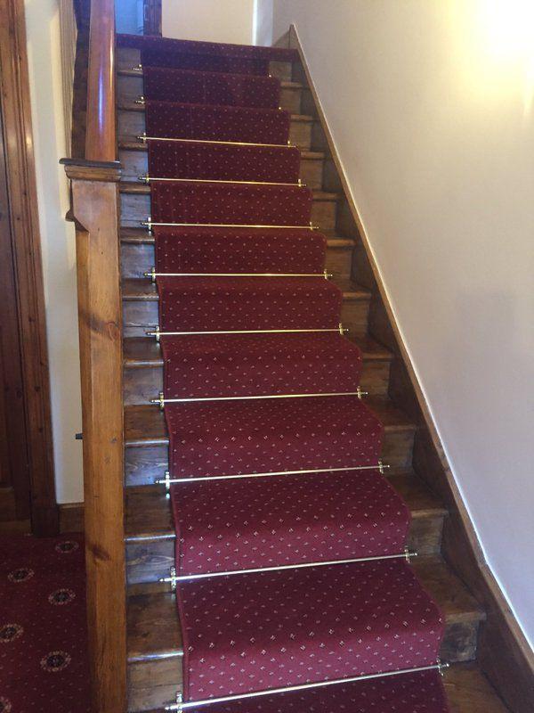 Choose A Carpet Carpet Quality Carpets Stairs