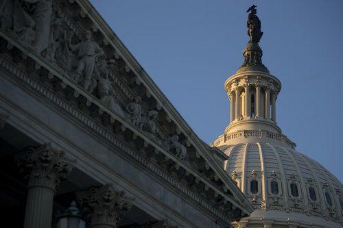 Senate Broadband Caucus Launches With Eye Towards Rural America