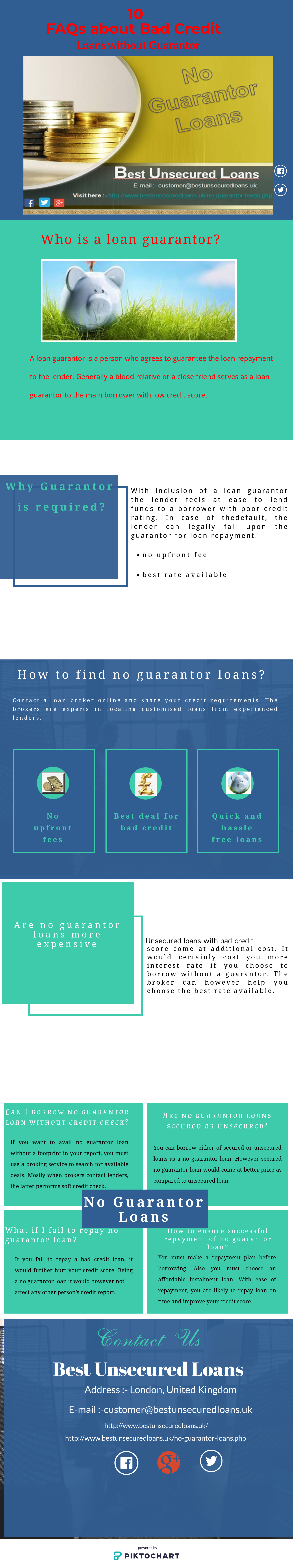 Pin On Fast Lender Approval