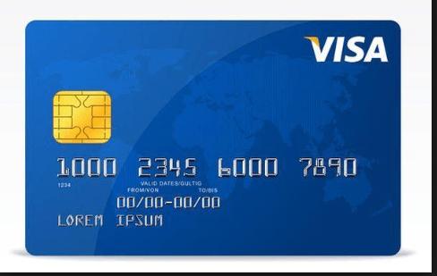 Garden State Community Bank Complete Rewards Card Garden State Community Bank Complete Rewards Card Is A Go Rewards Credit Cards Secure Credit Card Reward Card