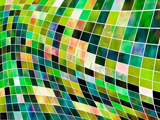 Diseño web Murcia: El color es un elemento fundamental en un sitio web. Éstos, transmitirán a los usuarios del sitio diferentes sensaciones. Tenemos que estudiar que sensaciones queremos transmitir a nuestros visitantes y con qué colores conseguir éstos efectos. http://www.xn--diseowebmurcia1-1qb.es/diseno-web-murcia-el-color/
