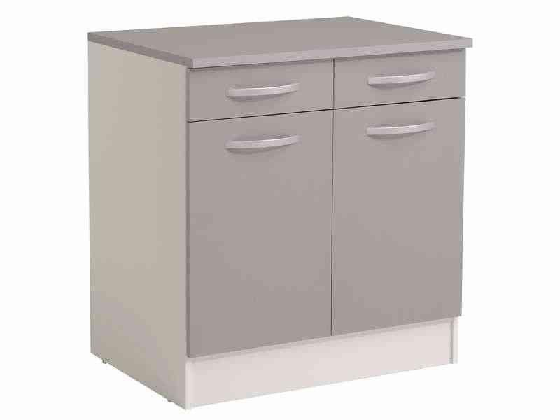 Armoire Profondeur 30 20 Awesome Armoire Porte Coulissante Profondeur 30 Cm Meubles Pour Home Decor Filing Cabinet Furniture