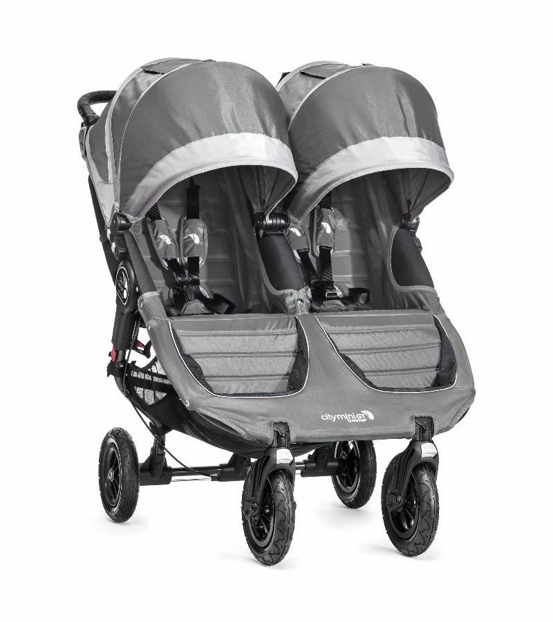 double jogger doll stroller double jogger doll