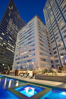 Mosaic Apartment Rentals Dallas Tx Zillow Downtown Dallas Downtown Apartment Dallas Apartment