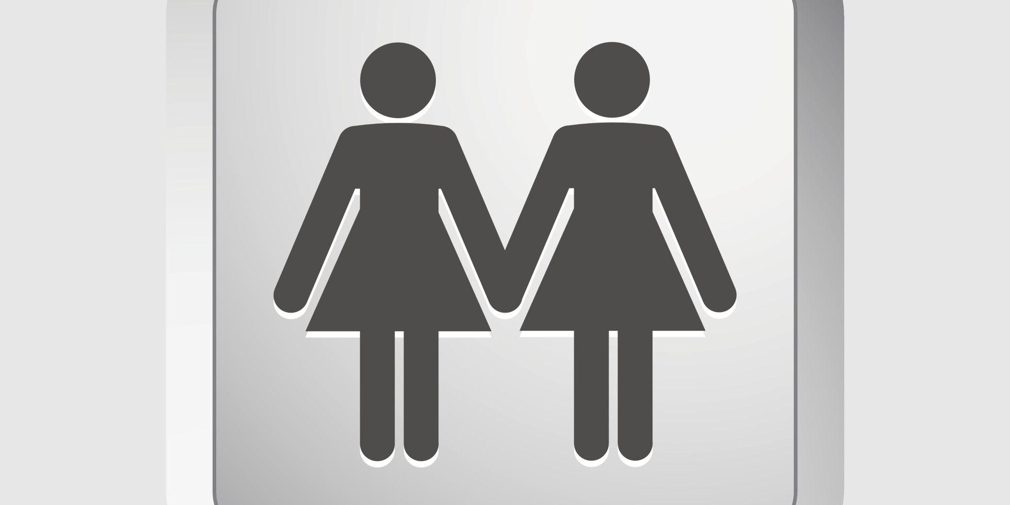 blogg London dating Hvorfor er online dating hoaxers kalt steinbit