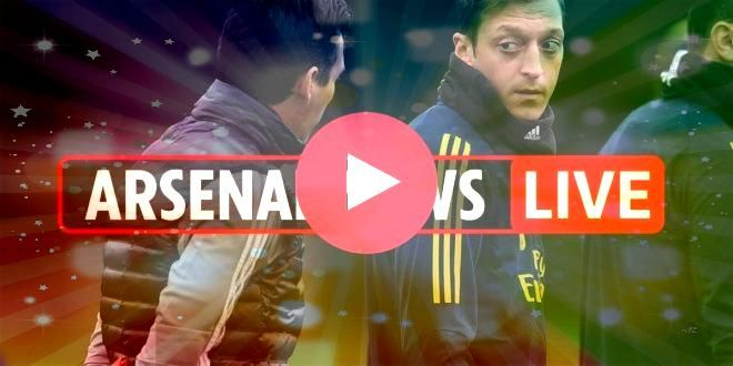 and Emery in tense training chat Ceballos 24m bid Upamecano 40m Janua Ozil and Emery in tense training chat Ceballos 24m bid Upamecano 40m Janua  TDN  EN VIVO America vs...
