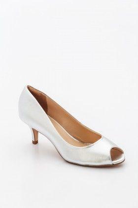 5bdcb4b9bd Beige Női Montonelli magassarkú cipő 5040003 TOSCANA NUDE | Cipőpláza  Webáruház