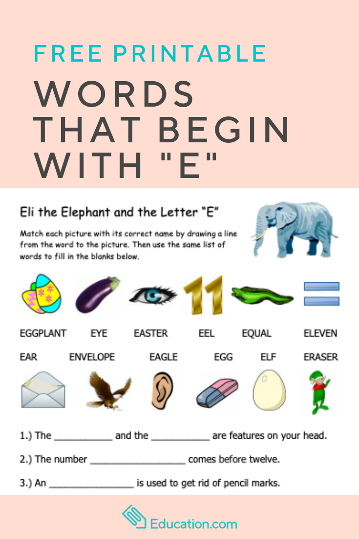 5 letter words starting with ab words that begin with learning abc phonics 25962 | dea562b82b708122b8072f3c2ab9866c