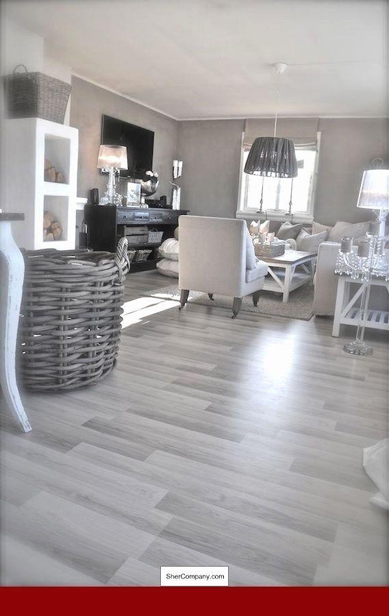 Best Grey Paint For Living Room Unique Wall Paint Ideas For Living Room With Wood Parquet Flooring Ev Dekorasyonu Evler Dekorasyon