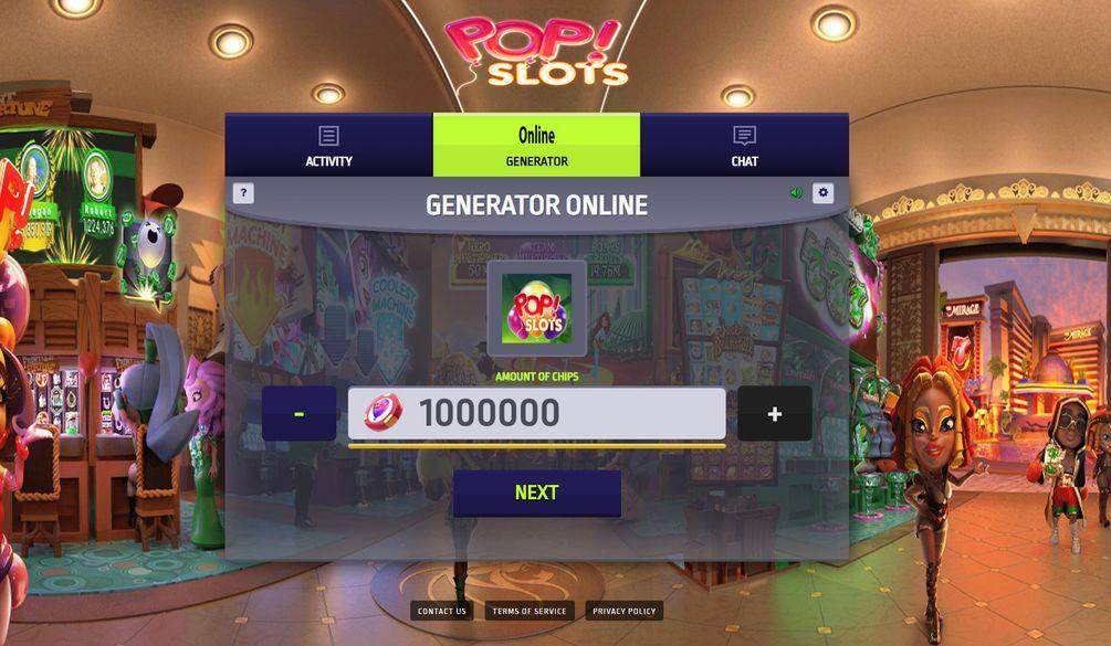 $1 Minimum Deposit Mobile Casino – Grupo Yandiola Slot Machine