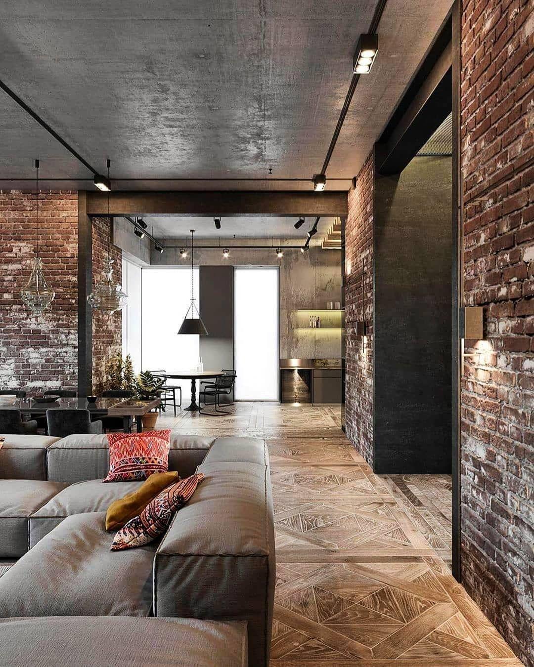 Бетон любим бетон купить в михайлове
