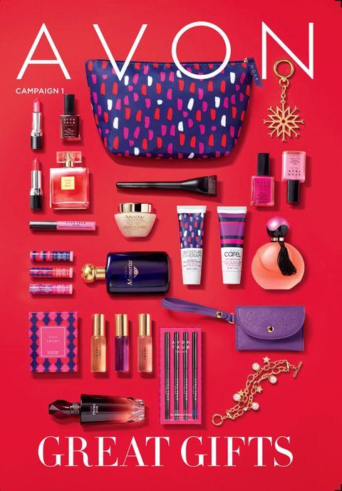 Abc Distributing Christmas Catalog 2019.Christmas Catalogs 2018 Fashion Dresses