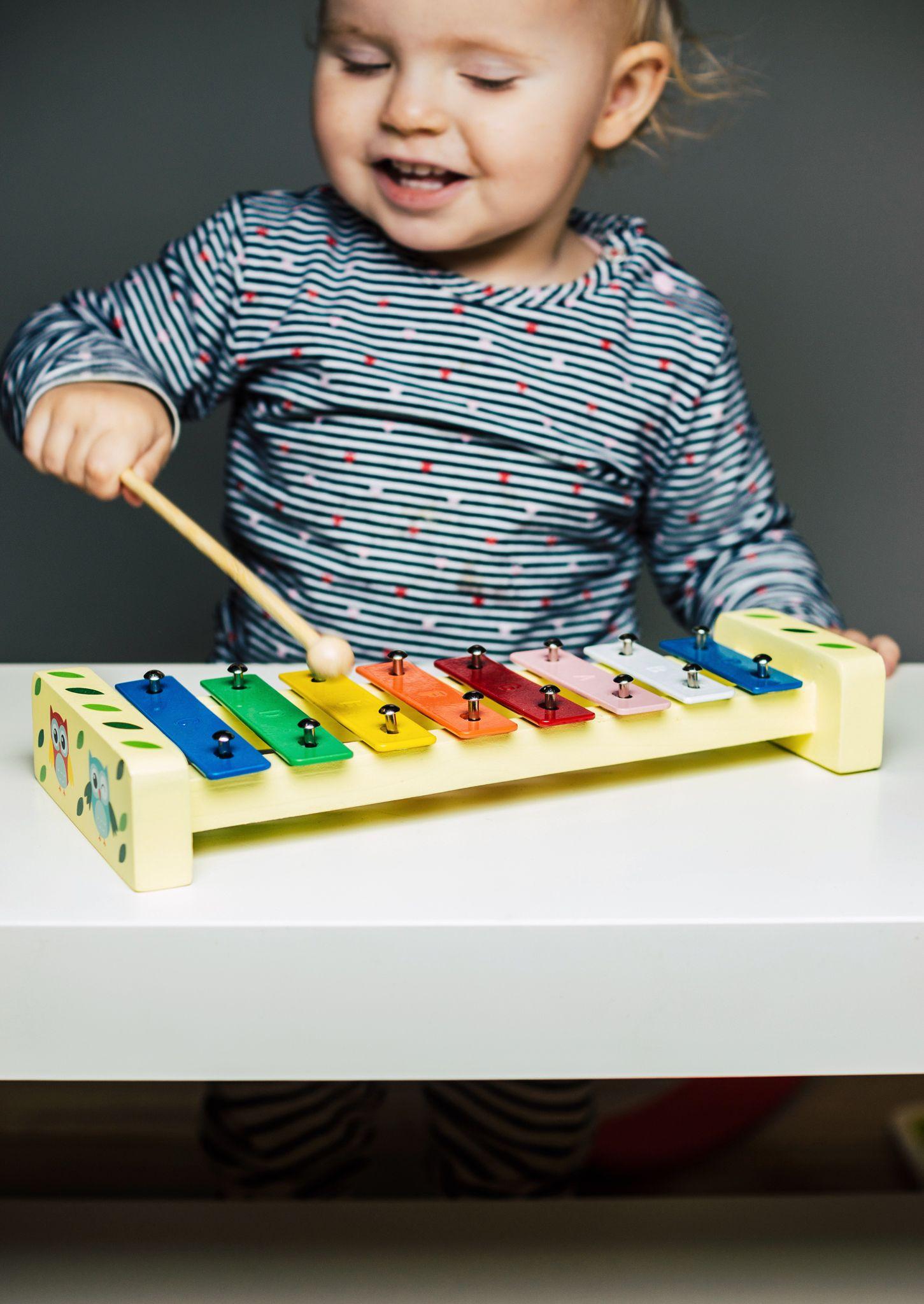 Montessori Geschenke 10 Ideen Ab 1 Jahr Geschenke Fur Kleinkinder Zwillinge Geburtstag Und Geschenk Baby 1 Jahr