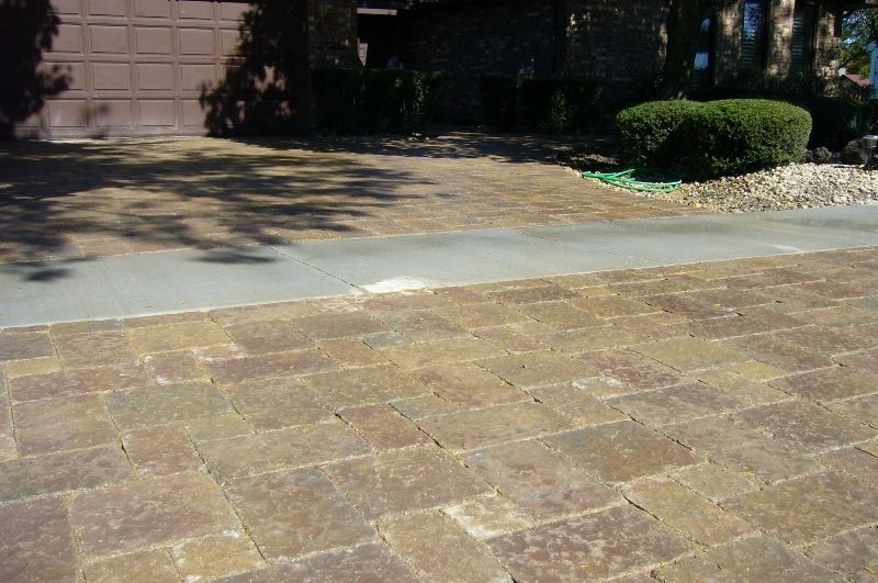 National Brick Pavers Stone Company Are Licensed Insured Contractors That Build Extravagant Driveways In Arling Places To Visit Arlington Heights Nice View