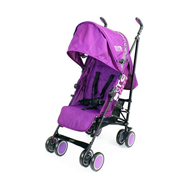 Pin by PurpleRooms on Baby Girls Purple Clothes Umbrella