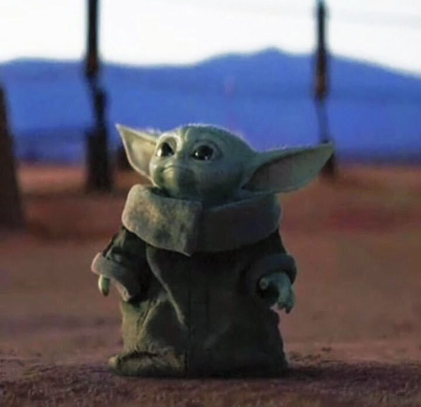 Fortnite In 2020 Yoda Wallpaper Yoda Images Star Wars Yoda Baby yoda gifs and baby yoda memes. fortnite in 2020 yoda wallpaper yoda
