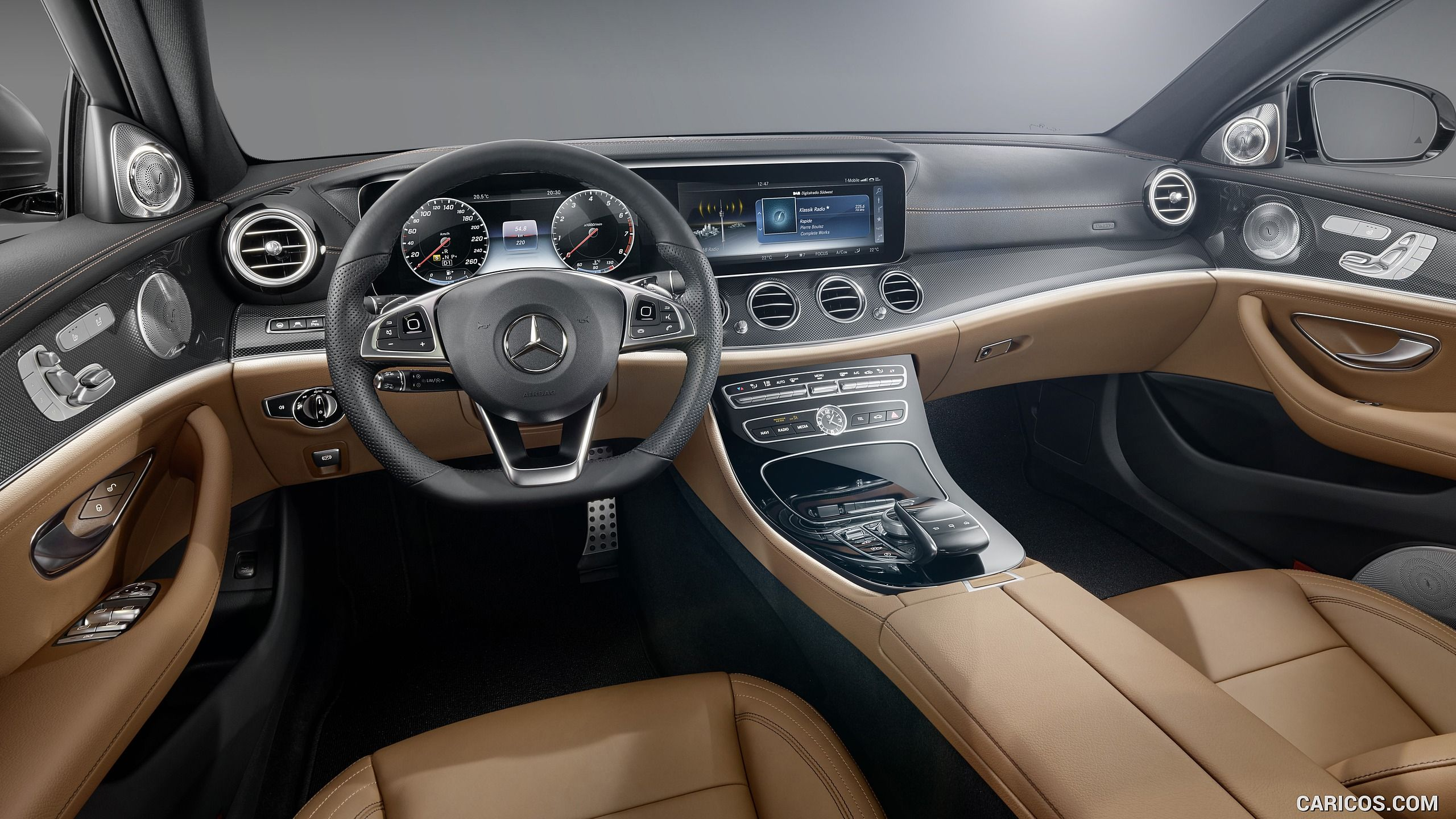 2017 Mercedes Benz E Class Wallpaper Mit Bildern Mercedes E