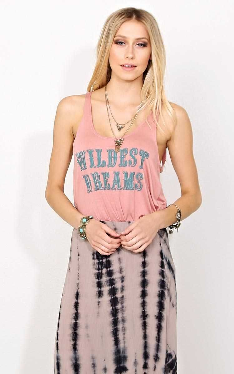 FashionVault styles for less Women Tops  Check this  WILDEST