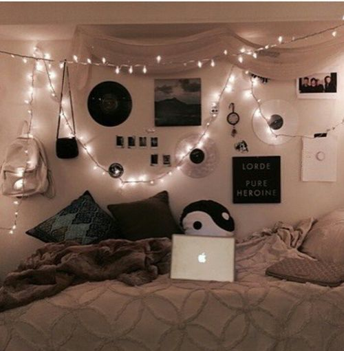 http://weheartit.com/entry/222372531